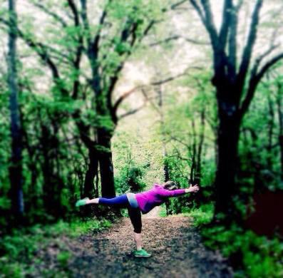 yoga-trees