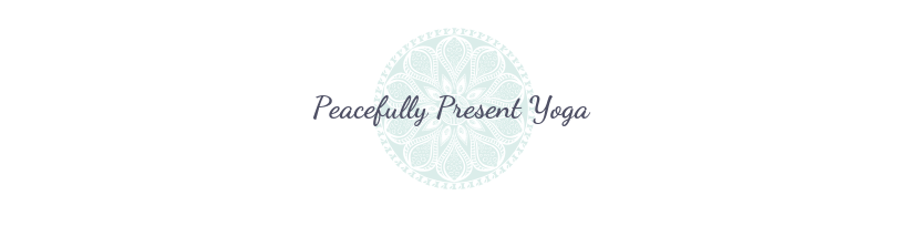 cropped-copy-of-copy-of-copy-of-copy-of-copy-of-copy-of-peacefully-present-yoga-1.png